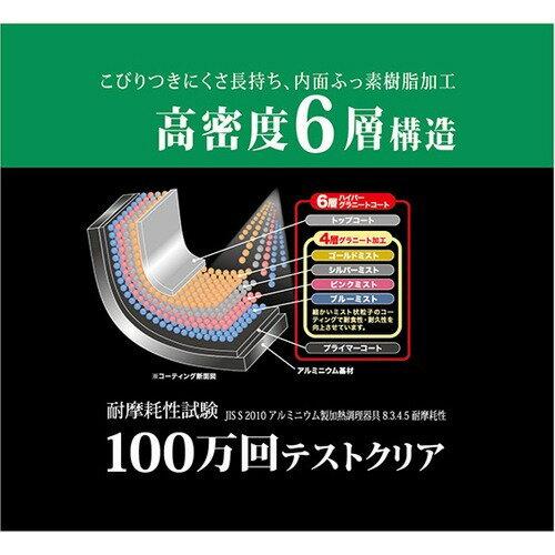 エクセライト 玉子焼 13*18cm S-0886(1コ入)