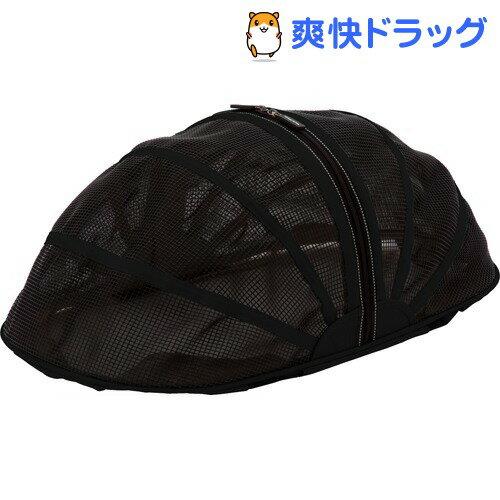 エアバギーフォードッグ ドーム2用メッシュルーフ M ブラック(1枚入)【エアバギーフォードッグ】【送料無料】