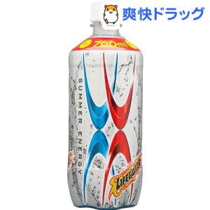 チェリオ メガ700 ライフガードダブルエックス☆送料無料☆チェリオ メガ700 ライフガードダブ...