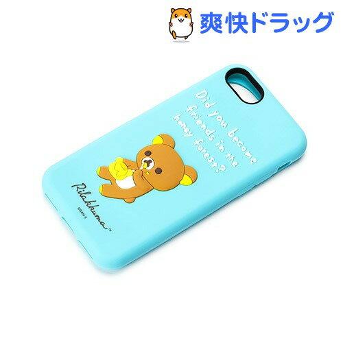 スマートフォン・携帯電話用アクセサリー, ケース・カバー iPhone7 YY01805(1)