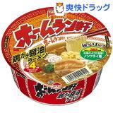 ホームラン軒 鶏ガラ醤油ラーメン(12コ入)