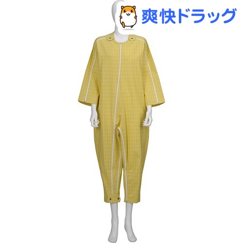 介護用衣料, パジャマ  5 LL(1)
