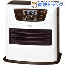 トヨトミ スマートファンヒーター 10〜13畳用 ウォームホ...