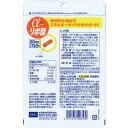 DHC α-リポ酸 60日分(120粒)【DHC サプリメント】 3