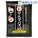 リラク泉 ゲルマバス 黒湯(40g)【リラク泉】[入浴剤]