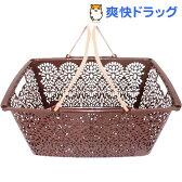 マハロバスケット ショコラクッキー(1コ入)【マハロバスケット】【送料無料】