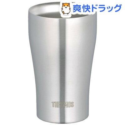 サーモス 真空断熱タンブラー JDA-320 S / サーモス(THERMOS) / サーモス ステンレス タンブラ...