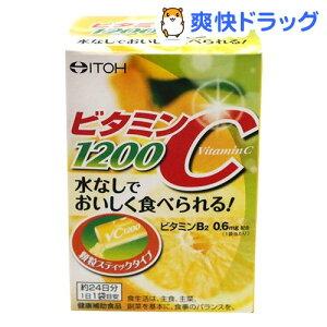 ビタミン サプリメント