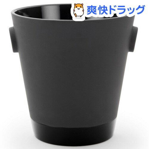 マギッソ シャンパンクーラー(1コ入)【マギッソ(magisso)】【送料無料】