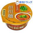ニュータッチ 野菜盛り 担担麺(1コ入)【ニュータッチ】[カップラーメン カップ麺 インスタントラーメン非常食]