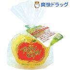 津軽完熟りんご研究会 アップルピクル(150g)