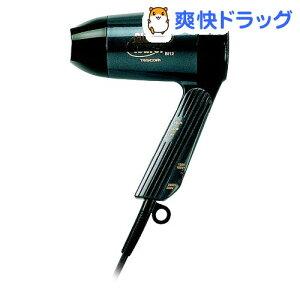 テスコム ヘアードライ  ヤー ブラック BI12-K / テスコム☆送料無料☆テスコム ヘアードライヤー...