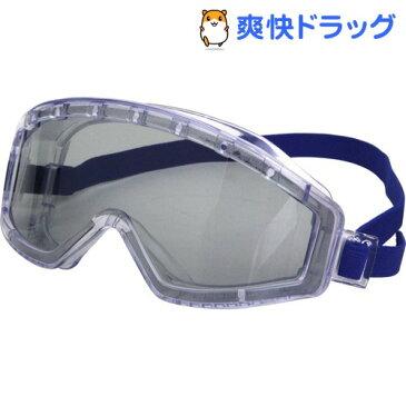 SK11 セフティゴーグル DG-29(1コ入)【SK11】