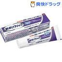 新ポリグリップ トータルプロテクション 部分・総入れ歯安定剤(40g)【ポリグリップ】 その1