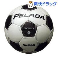モルテンサッカーボールペレーダ30004号F4P3000