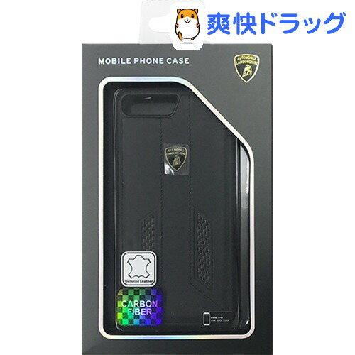 スマートフォン・携帯電話用アクセサリー, ケース・カバー  iPhone8 Plus7 Plus (1)