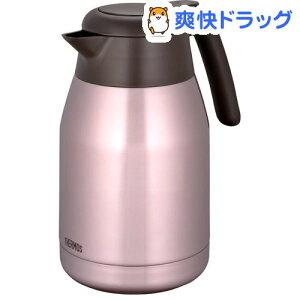 夏こそ甘酒!あさイチでも紹介された甘酒のすごいパワー。冷たい甘酒の作り方レシピも。