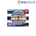 HIDISC CPRM対応 DVD-RAM 両面9.4GB HD DVDRAM240(5枚入)【ハイディスク(HI DISC)】