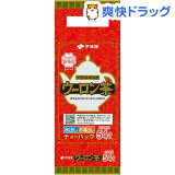 ウーロン茶 ティーバッグ(4.5g*54袋入)