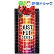コンドーム/ジャストフィットXL スーパーラージ(12コ入)【ジャストフィット】[スキン 避妊具 condom ゴム ゼリー 装着感]