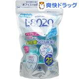 クチュッペ L-8020 マウスウォッシュ ソフトミント ポーションタイプ(12mL*22コ入)
