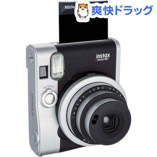 デジタルカメラ, コンパクトデジタルカメラ  90 (1)