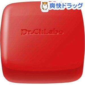 ドクターシーラボ クレンジングソープ(100g)【HLS_DU】 /【ドクターシーラボ(Dr.Ci:Labo)】[クレンジング メイク落とし]