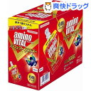 アミノバイタル パーフェクトエネルギー / アミノバイタル(AMINO VITAL) / スポーツドリンク 非...