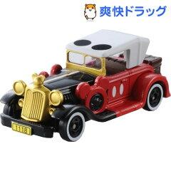 ディズニーモータース DM-11 ドリームスター クラシック ミッキーマウス / ディズニーモーター...