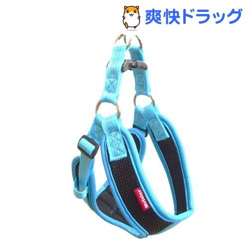 首輪・胴輪・リード, 胴輪・ハーネス  S (1)