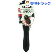 スクンチ 35mm ロールブラシ(1本入)【スクンチ】[ブラシ クシ]