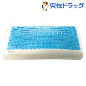 テクノジェルピロー デラックスモデル 9 / テクノジェル(TechnogeL) /  一人暮らし まくら 枕...