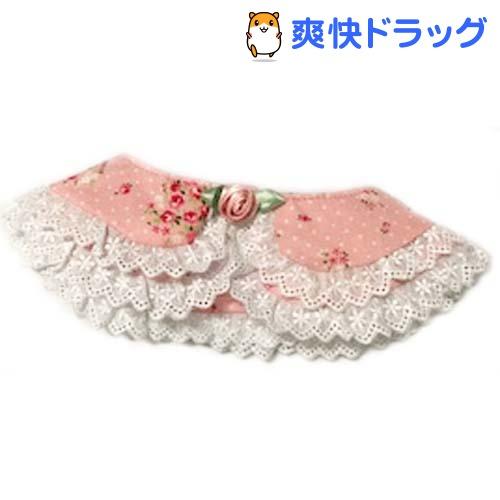 キャットプリン お嬢さまブラウス マリエーヌちゃん(1枚入)【送料無料】
