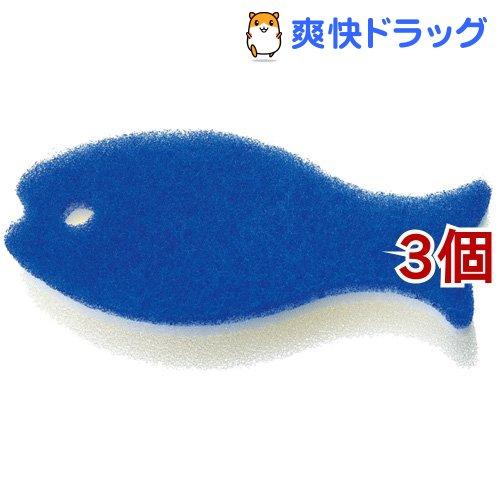 スポンジ・たわし・ブラシ, キッチンスポンジ  K170(13)