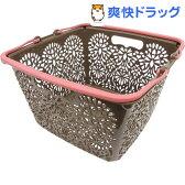 マハロバスケット・リィ シナモンダイス(1コ入)【マハロバスケット】