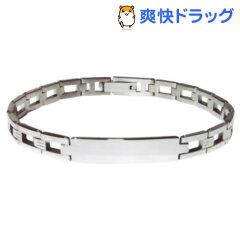 セイバーワン チタンブレスレット TB-47 Mサイズ☆送料無料☆セイバーワン チタンブレスレット ...