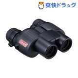 ビクセン 双眼鏡 コールマン ブラック M8-24*25(1台)