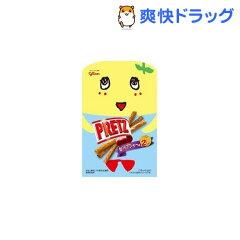 プリッツ 梨汁ブシャー味2nd / プリッツ(PRETZ) / ふなっしー ご当地キャラクター●セール中●...