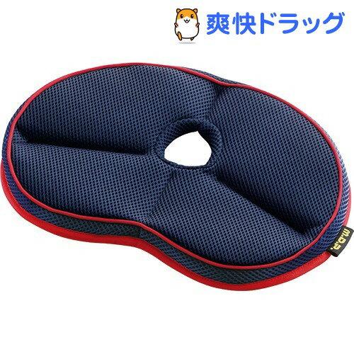 勝野式 携帯便利 Gクッション ブルー(1コ入)【勝野式】【送料無料】