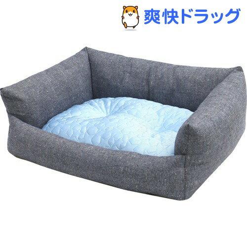 ベッド・マット・寝具, ベッド・カドラー  SB-101 S (1)adorable pets()