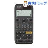 カシオ スタンダード関数電卓 FX-JP700(1コ入)