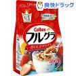 カルビー(calbee) フルグラ(800g)【フルグラ】[カルビー フルグラ 800g フルーツグラノーラ]