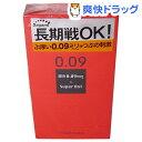コンドーム/ドッティーG (009ドット)(10コ入)[避妊具]