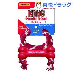 コングジャパン コングボーン S