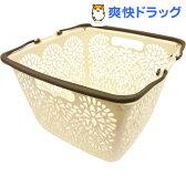 マハロバスケット・リィ ココナツバター(1コ入)【マハロバスケット】
