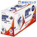 アミノバイタル ゼリー マルチエネルギー / アミノバイタル(AMINO VITAL) / スポーツドリンク ...