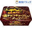 一平ちゃん夜店の焼そば チョコソース(1コ入)【一平ちゃん】