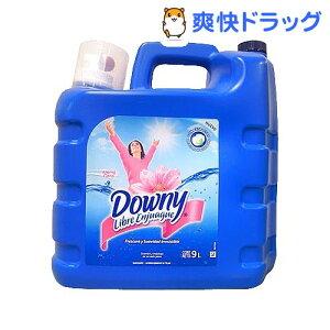 メキシコダウニー アロマフローラル / ダウニー(Downy) / 柔軟剤 液体柔軟剤 柔軟剤●セール中...