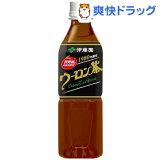 ウーロン茶(500mL*24本入)