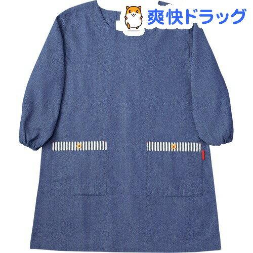 エプロン・三角巾, 割烹着・スモック (1)